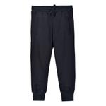 Zebra Crossing Boys Track Pant , Black-SSG17204COL2