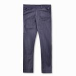 Nexgen Juniors Boys Trouser , Grey-SIMG2028B