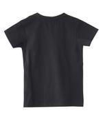 Nexgen Juniors Boys T-shirt , Black - MCGS201995C