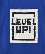 Nexgen Juniors Boys T-shirt , Royal Blue - SNGS2034715
