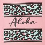 Nexgen Girls Girls T-Shirt , Pink - HDGLSS212221