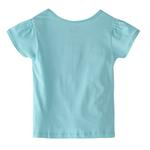 Genius Girls T-shirt,Mint,SIMGS20GEF018