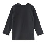 Nexgen Juniors Boys T-shirt , Black - HDGLW20B2099