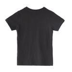Nexgen Juniors Boys T-shirt,Black,VCG041COL2