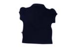 Little Kangaroos Baby Girls T-shirt,Navy-ROGS2019900A
