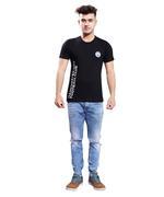 Manchester City Boys T-Shirt,Black,HWGLS20ASMC2