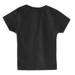 Nexgen Juniors Boys T-Shirt,Anthra Melange,SNGS2034740