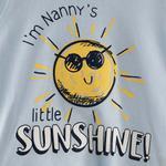 Smart Baby Baby Boys T-Shirt,Light Blue,SNGS2034931