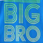 Nexgen Juniors Boys T-Shirt,Turquoise Blue,SNGS2034703