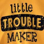 Smart Baby Baby Boys T-Shirt,Yellow,SNGS2034935