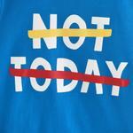 Nexgen Juniors Boys T-Shirt ,Turquoise Blue,SNGS2034741