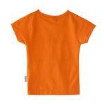 Nexgen Juniors Boys T-Shirt,Orange,SNGS2034735