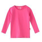 Nexgen Girls Girl T-Shirt,Rose Pink - VCGS20073COL13
