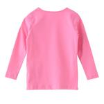 Nexgen Girls Girl T-Shirt,Pink - VCGS20073COL9