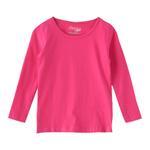 Nexgen Girls Girl T-Shirt,Fuchsia - VCGS20073COL2