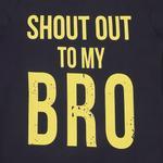 Nexgen Juniors Boys T-shirt , Navy - SIMGA20271005