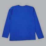 Nexgen Juniors Boys T-shirt , Royal Blue - SIMGA20271008