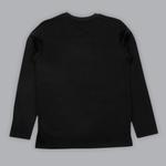 Nexgen Juniors Boys T-shirt , Black - SIMGA20271011