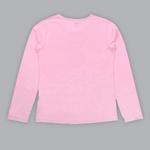 Nexgen Girls Girl T-shirt , Pink - SIMGA20371015G