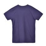 Genius Boys T-Shirt , Navy - SSG17189COL2