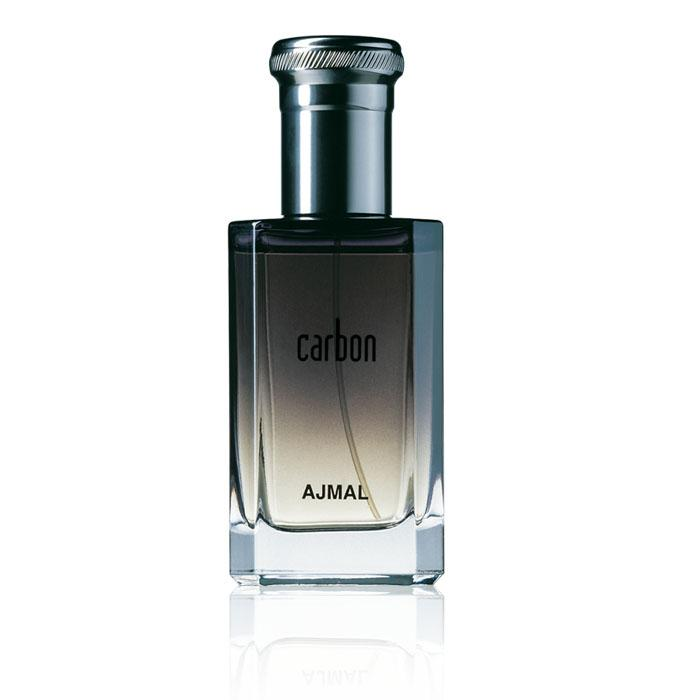Ajmal Perfumes Carbon For Him Eau De Parfum 100ML