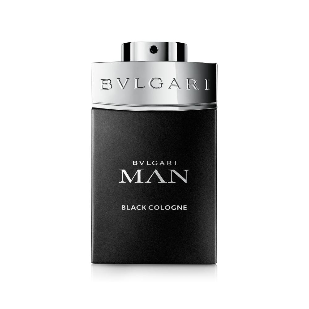 Bvlgari Man In Black Cologne EDT 100ml