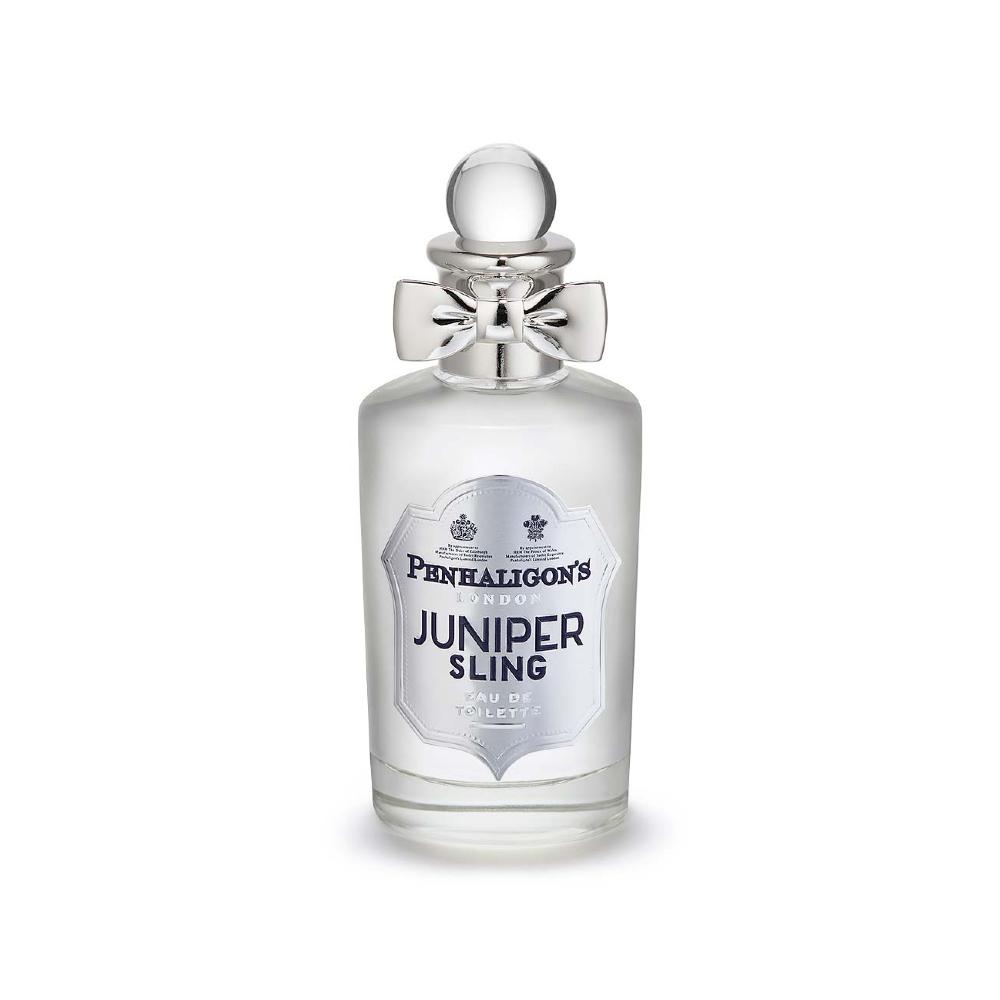 Penhaligons Juniper Sling EDT 100ml